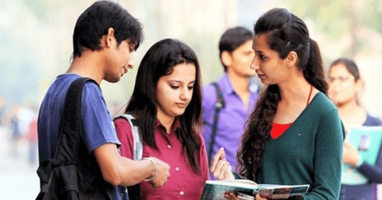 Best Courses after 12th Standard in Indi